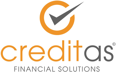 Creditas Financial Solutions Logo