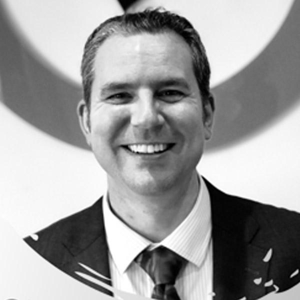 Scott Pearson